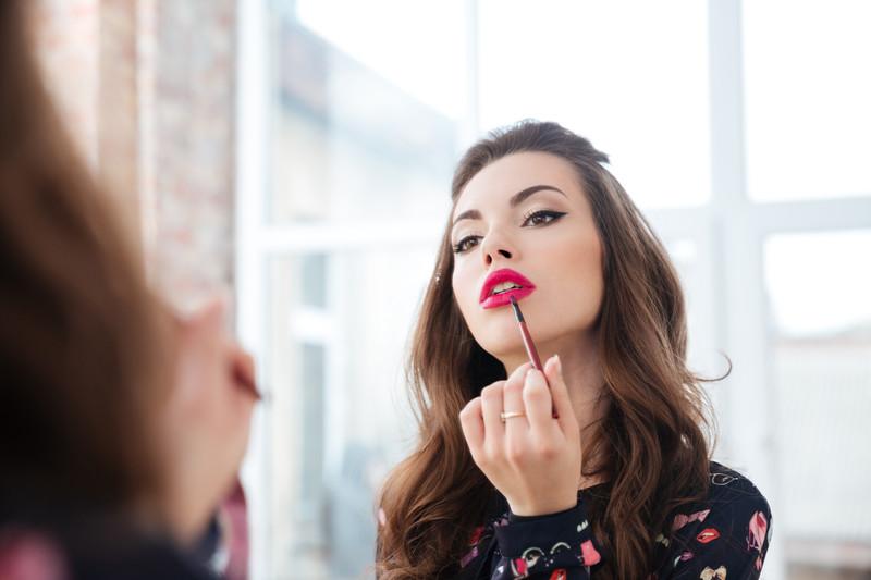 lip blog